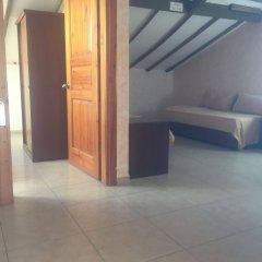 Cypriot Hotel Турция, Олудениз - отзывы, цены и фото номеров - забронировать отель Cypriot Hotel онлайн удобства в номере