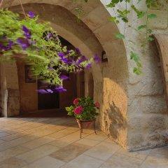 Lamihan Hotel Cappadocia фото 4
