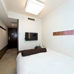 Hotel Sunlite Shinjuku комната для гостей фото 4