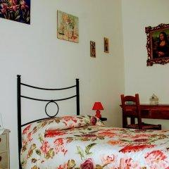 Отель B&B Rosa Италия, Ферно - отзывы, цены и фото номеров - забронировать отель B&B Rosa онлайн фото 3