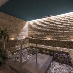 Отель Sunstar Hotel Davos Швейцария, Давос - отзывы, цены и фото номеров - забронировать отель Sunstar Hotel Davos онлайн спа