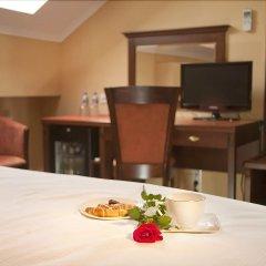 Отель Kobza Haus Польша, Гданьск - 1 отзыв об отеле, цены и фото номеров - забронировать отель Kobza Haus онлайн удобства в номере