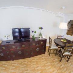 Отель Torrevieja Experience Dream Hills удобства в номере фото 2