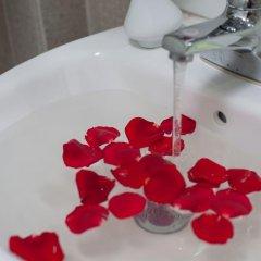 Отель Hanoi Boutique House Вьетнам, Ханой - отзывы, цены и фото номеров - забронировать отель Hanoi Boutique House онлайн ванная