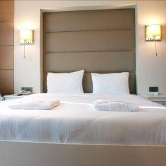 Le Mirage Турция, Стамбул - 2 отзыва об отеле, цены и фото номеров - забронировать отель Le Mirage онлайн фото 5