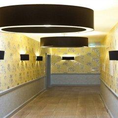 Hotel Beethoven Wien сауна