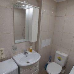Апартаменты Большая Морская 31 ванная фото 2