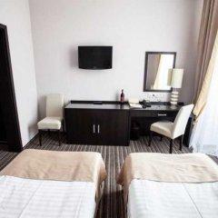 Гостиница Рейкарц Сумы удобства в номере