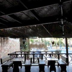Отель Captain Pier Hotel Кипр, Протарас - отзывы, цены и фото номеров - забронировать отель Captain Pier Hotel онлайн питание фото 2
