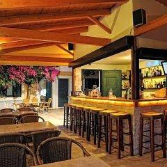 Отель Bella Vista Stalis Hotel Греция, Сталис - отзывы, цены и фото номеров - забронировать отель Bella Vista Stalis Hotel онлайн фото 11