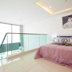 Отель Wongamat Tower by Pattaya Sunny Rentals Паттайя помещение для мероприятий