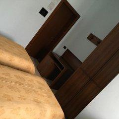 Отель Albergo Italia Порто-Толле удобства в номере