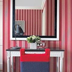 Отель Dorset Square Hotel Великобритания, Лондон - отзывы, цены и фото номеров - забронировать отель Dorset Square Hotel онлайн фото 4