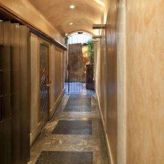 Отель Italianway - Fiori Chiari интерьер отеля фото 2