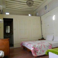 Rahmi Bey Konagi Hotel Турция, Газиантеп - отзывы, цены и фото номеров - забронировать отель Rahmi Bey Konagi Hotel онлайн комната для гостей фото 2