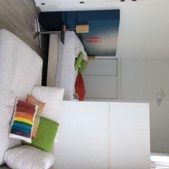 Отель The Soul Antwerp Антверпен детские мероприятия