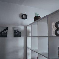 Отель Apartamento junto Estadio y Fira Испания, Оспиталет-де-Льобрегат - отзывы, цены и фото номеров - забронировать отель Apartamento junto Estadio y Fira онлайн спа фото 2