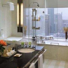 Отель Address Dubai Marina ванная фото 2