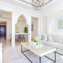 Отель DHH - Al Tajer комната для гостей фото 2