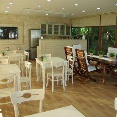 Parla Viens Suites Турция, Гебзе - отзывы, цены и фото номеров - забронировать отель Parla Viens Suites онлайн питание