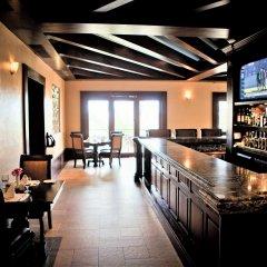 Отель Pueblo Bonito Montecristo Luxury Villas - All Inclusive Мексика, Педрегал - отзывы, цены и фото номеров - забронировать отель Pueblo Bonito Montecristo Luxury Villas - All Inclusive онлайн гостиничный бар