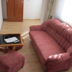 Family Hotel Karov Чепеларе комната для гостей фото 5