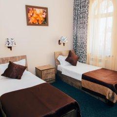 Отель Бек Узбекистан, Ташкент - отзывы, цены и фото номеров - забронировать отель Бек онлайн детские мероприятия