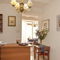 Hotel Dalmazia комната для гостей фото 5