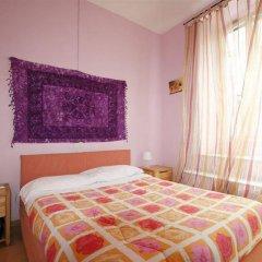 Отель A Casa di Max комната для гостей фото 4
