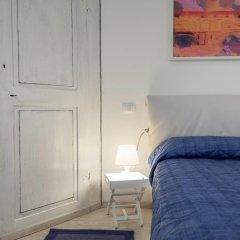 Отель Friends Of Florence Италия, Флоренция - отзывы, цены и фото номеров - забронировать отель Friends Of Florence онлайн комната для гостей