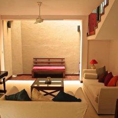 Отель Lilac by Seclusion комната для гостей фото 3