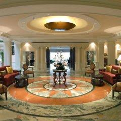 Отель The Claridges New Delhi Нью-Дели интерьер отеля фото 2