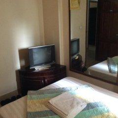 Отель Thien Huong - Van Mieu Ханой удобства в номере фото 2