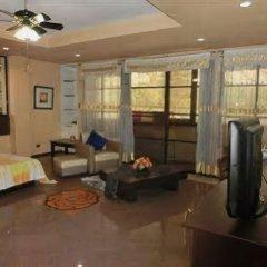 Отель Phil Kansai Global Ventures Hotel Филиппины, Пампанга - отзывы, цены и фото номеров - забронировать отель Phil Kansai Global Ventures Hotel онлайн фото 3