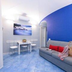 Отель Appartamenti Casamalfi Италия, Амальфи - отзывы, цены и фото номеров - забронировать отель Appartamenti Casamalfi онлайн фото 7