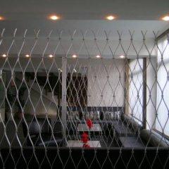 Отель Park Otel Edirne Эдирне интерьер отеля фото 3