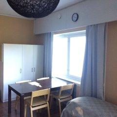 Отель Imatran Portti Финляндия, Иматра - отзывы, цены и фото номеров - забронировать отель Imatran Portti онлайн комната для гостей фото 2