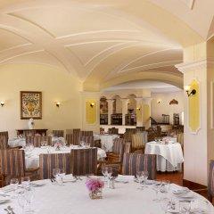 Отель Penina Hotel & Golf Resort Португалия, Портимао - отзывы, цены и фото номеров - забронировать отель Penina Hotel & Golf Resort онлайн помещение для мероприятий