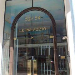 Отель Appartement Palazzio Франция, Канны - отзывы, цены и фото номеров - забронировать отель Appartement Palazzio онлайн гостиничный бар