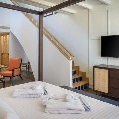 Отель Ocean El Faro Resort - All Inclusive Доминикана, Пунта Кана - отзывы, цены и фото номеров - забронировать отель Ocean El Faro Resort - All Inclusive онлайн удобства в номере