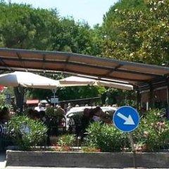 Отель Residence Dogana Vecchia Палаццоло-делло-Стелла развлечения