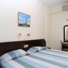 Jacaranda Hotel Apartments комната для гостей фото 2