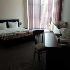 Sky Hotel Велико Тырново удобства в номере