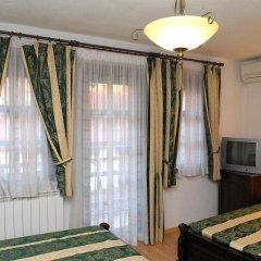 Отель Bolyarka Болгария, Сандански - отзывы, цены и фото номеров - забронировать отель Bolyarka онлайн фото 3