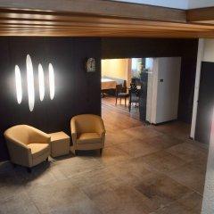 Hotel Weingarten Натурно интерьер отеля фото 3