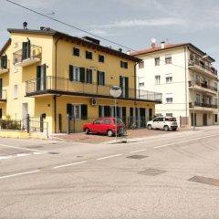 Отель Appartamenti Arcobaleno Италия, Лимена - отзывы, цены и фото номеров - забронировать отель Appartamenti Arcobaleno онлайн