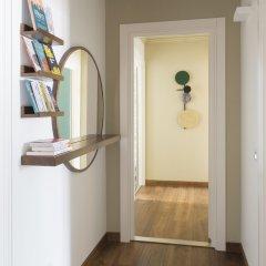 Апартаменты Castello Sforzesco Suites by Brera Apartments удобства в номере фото 2