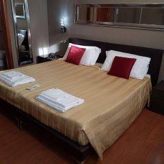 Отель Small Hotel Royal Италия, Падуя - отзывы, цены и фото номеров - забронировать отель Small Hotel Royal онлайн комната для гостей фото 4