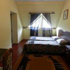 Гостиница Fortetsya Украина, Волосянка - отзывы, цены и фото номеров - забронировать гостиницу Fortetsya онлайн комната для гостей