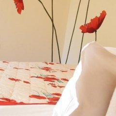 Отель Aquamarine Apartments Болгария, Золотые пески - отзывы, цены и фото номеров - забронировать отель Aquamarine Apartments онлайн помещение для мероприятий